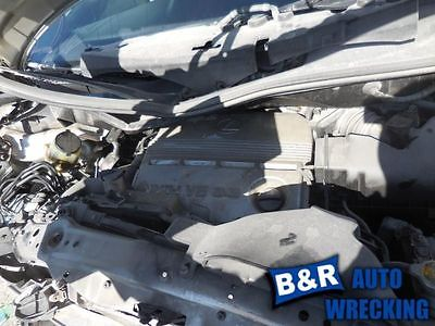 ENGINE 3.3L 6 CYL FITS 04-07 HIGHLANDER 6550093