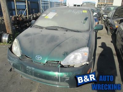 PASSENGER RIGHT LOWER CONTROL ARM FR FITS 01-03 PRIUS 9619679 512-58580R 9619679