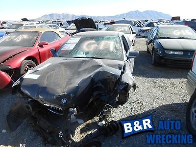 CHASSIS ECM BODY CONTROL BCM FITS 04-10 BMW X3 4236741