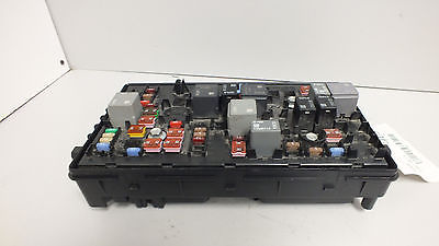 buick lacrosse fuse box 23 wiring diagram images wiring diagrams 1998 buick fuse box 678a59bd 756d 416b af58 242d0a8bbee0 10 2010 buick lacrosse underhood engine fuse box 20831466 903f