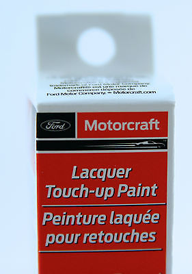 includes lincoln basecoat shadow up topcoat paint and ip black touch oem ford pen ub motorcraft ua ud