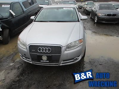 06 AUDI A4 ANTI-LOCK BRAKE PART ASSEMBLY SDN AND SW AWD QUATTRO 8722124