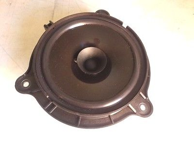 nissan altima left front driver door speaker 28156zx10a for manynissan altima left front driver door speaker 28156zx10a for many nice oem sma 28156zx10a