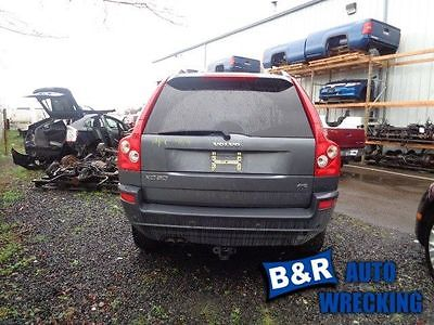 05 VOLVO XC90 ANTI-LOCK BRAKE PART 8954262 8954262