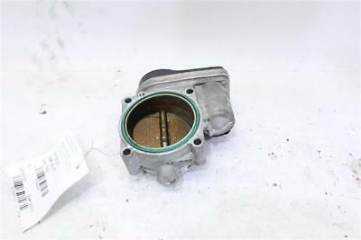 THROTTLE BODY BMW 530i 330i 525i 323i 325i Z4 2006 06 2007 07 2008 08 942443