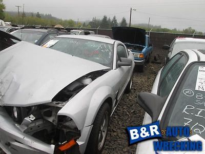 05 06 FORD MUSTANG ANTI-LOCK BRAKE PART ASSEMBLY 8145910 8145910
