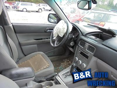 ANTI-LOCK BRAKE PART FITS 06-08 FORESTER 9457939 545-51265 9457939