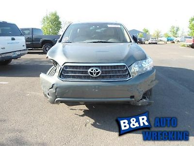 CHASSIS ECM FITS 08-10 HIGHLANDER 4123244