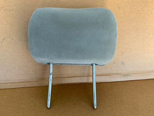 1999 2000 2001 2002 2003 VW EUROVAN T4  REAR HEADREST HEAD REST gray
