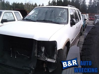 07 08 FORD EXPEDITION L. LOWER CONTROL ARM FR 8857411 8857411