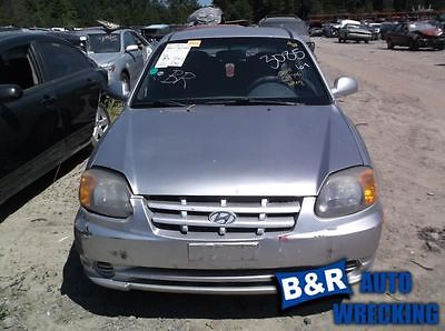 PASSENGER RIGHT LOWER CONTROL ARM FR FITS 00-06 ACCENT 9284414 512-58481R 9284414