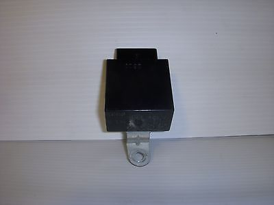 FORD ESCORT1997 97 1998 98 1999 99 2000 00 2001 01 2002 02 <em>DOOR</em> <em>LOCK</em> <em>RELAY</em> OEM