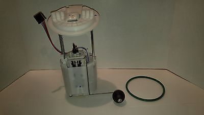 '05-'10 DODGE CHRYSLER NEW FUEL PUMP LEVEL UNIT MODULE OEM RL136021AG
