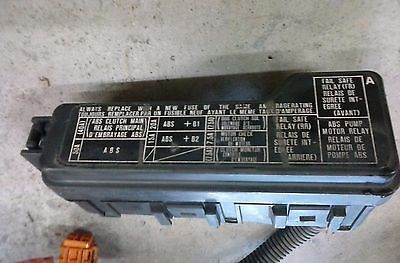 6cdacfad ece6 4a5c 8b3b a0d3f5f6108d 1992 1995 honda civic engine bay relay box under hood fuse box 92 honda civic fuse box under hood at soozxer.org