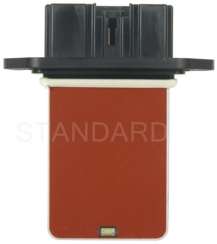 Hvac blower motor resistor standard ru 555 fits 06 08 mazda 3 23l hvac blower motor resistor standard ru 555 fits 06 08 mazda 3 23l sciox Image collections