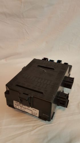Ford expedition fuse box l t a aa wiring