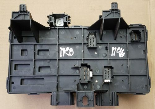03 expedition fuse box purchase  | 220 x 220