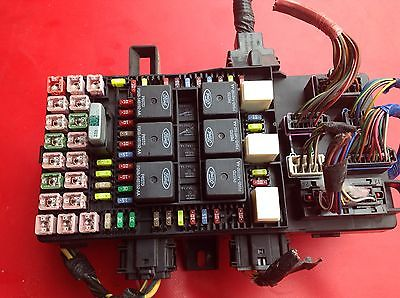 6e2c402d-37cf-4d1a-95a7-a34c93239259 Where Is The Fuse Box In Ford Expedition on