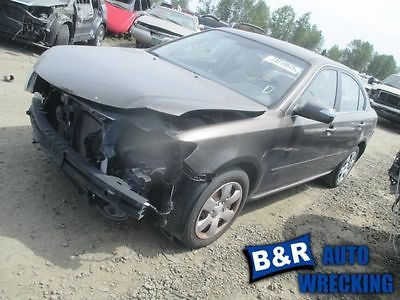 06 07 08 09 10 KIA OPTIMA POWER STEERING PUMP 9099819 553-50223 9099819