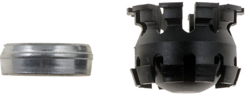 Manual Trans <em>Shift</em> <em>Cable</em> Bushing Dorman 14043 fits 91-01 Saturn SL2