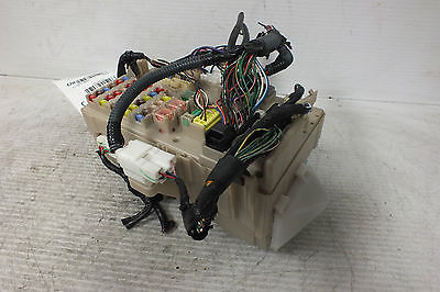 6ec072e0 5392 47a0 ae04 fb32bc110bce 2004 toyota 2 4l camry junction relay fuse box 82730 06130 oem  at gsmx.co