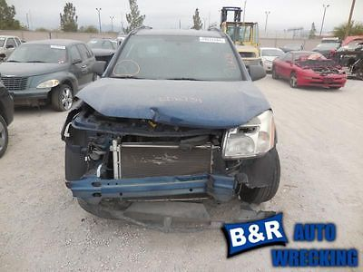 05 06 07 08 09 10 PONTIAC G6 AIR FLOW METER 7032915 336-05261 7032915