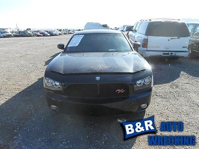 DRIVER LEFT FRONT DOOR SWITCH FITS 08-14 AVENGER 4467838 641-00110L 4467838