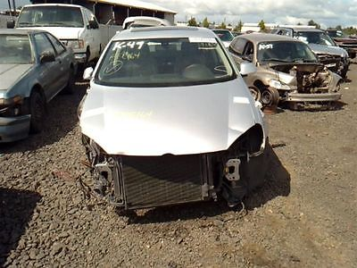 05 06 07 08 09 10 11 12 13 14 VW JETTA STARTER MOTOR SDN 2.5L AT 9213023 604-58825 9213023