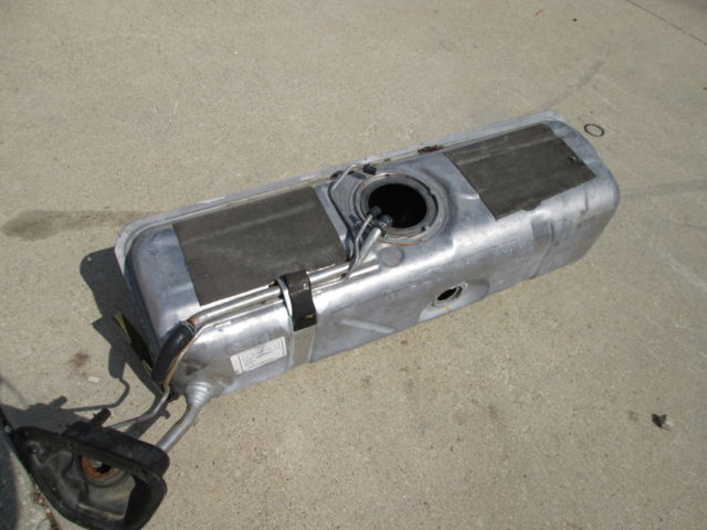 2002 jaguar s type fuel tank  2002  free engine image for
