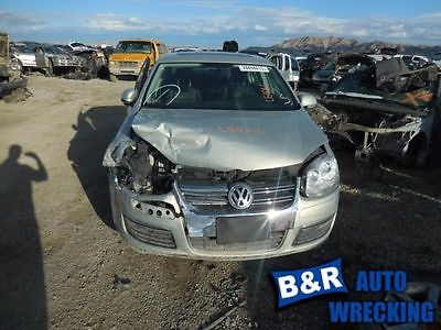 10 VW JETTA ENGINE ECM 8241169 8241169