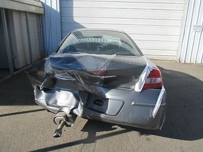 PASSENGER RIGHT LOWER CONTROL ARM FR FITS 01-05 ECLIPSE 9567351 512-58571R 9567351