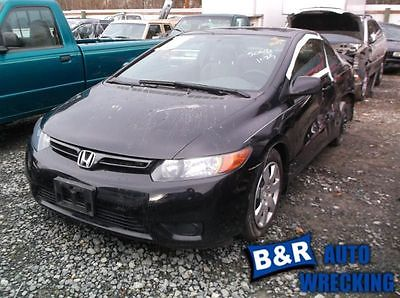 06 07 08 09 10 11 HONDA CIVIC ANTI-LOCK BRAKE PART 8486874 8486874