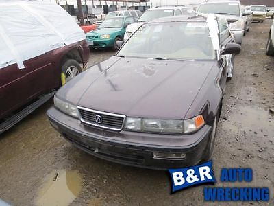 engine ecm fits 92-94 <em>vigor</em> 4373432