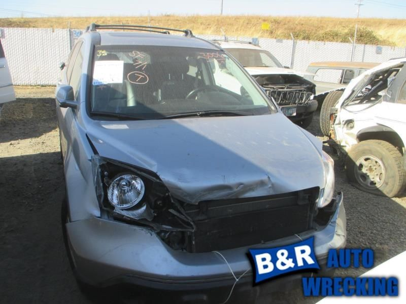 AUTOMATIC TRANSMISSION 2.4L AWD FITS 07-09 CR-V 9592022