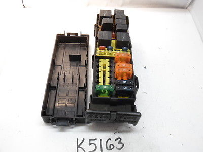 7555319d ce49 4d41 a429 c5702db444d4 00 01 taurus sable yf1t 14a003 ac fusebox fuse box relay unit ac fuse box at panicattacktreatment.co