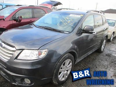 06 07 08 09 10 11 12 13 14 SUBARU TRIBECA POWER BRAKE BOOSTER 8556398 8556398