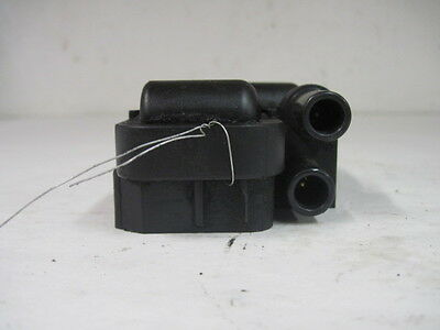 IGNITION COIL Mercedes C280 CL500 CLS55 1998 98 99 - <em>06</em> A 000 158 73 03 450279