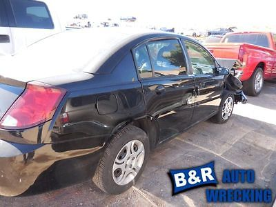 PASSENGER RIGHT LOWER CONTROL ARM FR FITS 03-05 ION 7308221 512-01335R 7308221