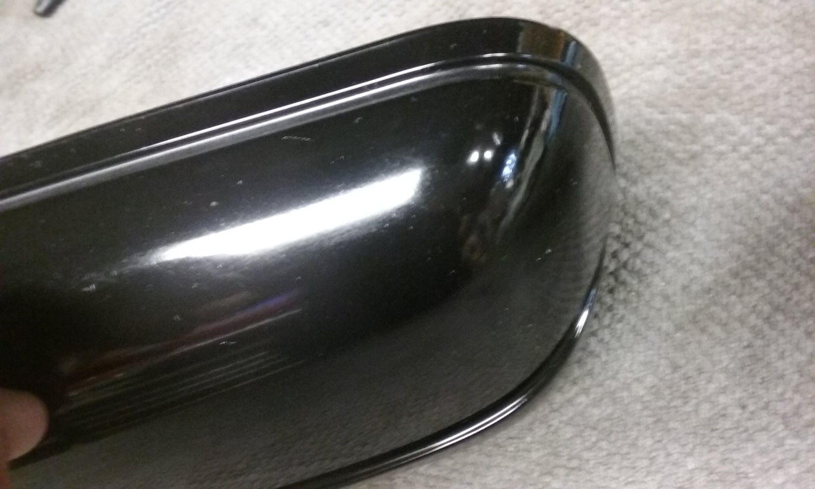 94 99 mercedes benz e320 driver left side mirror power for 99 mercedes benz e320