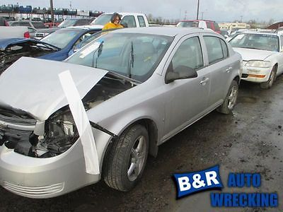 05 06 07 08 09 10 COBALT WIPER TRANSMISSION 8611188 8611188
