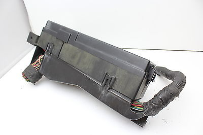 77fb2aad f0c1 4a9c b6c1 79f1d7614c03 ford fusebox 2004 Ford Escape Fuse Box at fashall.co