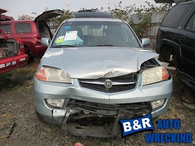 03 04 HONDA PILOT TRANSFER CASE 8228659