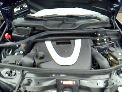 06 07 08 09 10 11 MERCEDES R350 CARRIER ASSEMBLY 251 TYPE REAR R350 AND R500 8698912
