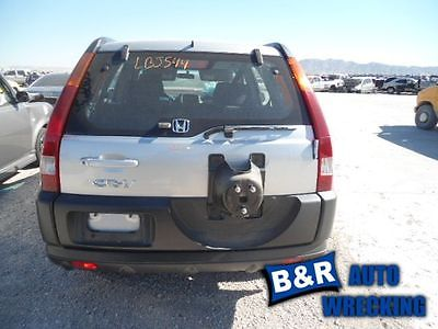 02 HONDA CRV ~Right Front Window Switch~ 4128005 641.HO1502 4128005