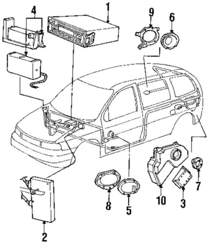 Ford Expedition Wiring Diagram Besides 2005 Ford F 150 Wiring