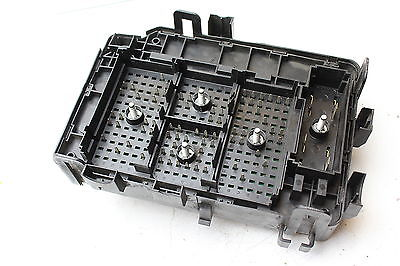 08 cobalt fuse diagram 08 09 10 chevrolet cobalt p25894223 fusebox fuse box relay ...