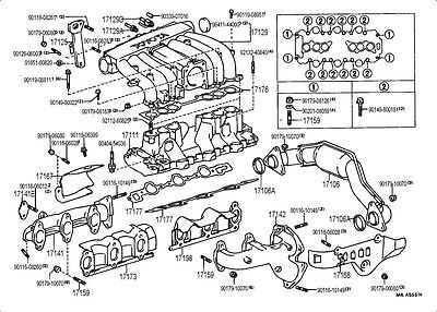 1irkz 89 Isuzu Trooper Trouble Codes The Connector Located Used moreover 1102108 Rough Idle On 7 3 L Diesel together with Jeep Liberty 3 7 Engine Diagram moreover 92 Honda Prelude Engine Diagram as well 262. on throttle body wiring diagram
