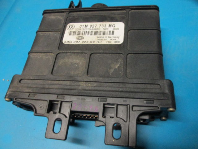 Bfa B A Bb C Ad A F Fb on 2002 Audi A4 Engine Sd Sensor