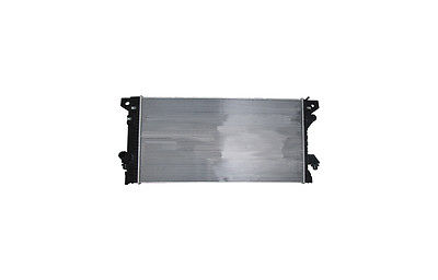 Replacement Radiator For 2015 <em>Ford</em> <em>F</em>-<em>150</em> FL3Z8005A FO3010334