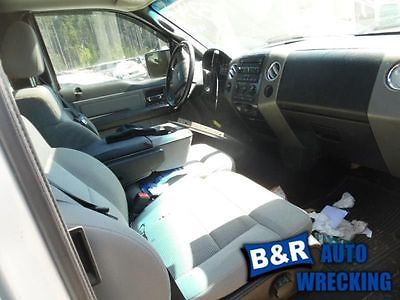 04 05 06 07 08 FORD F150 POWER BRAKE BOOSTER 9088172 540-01358 9088172